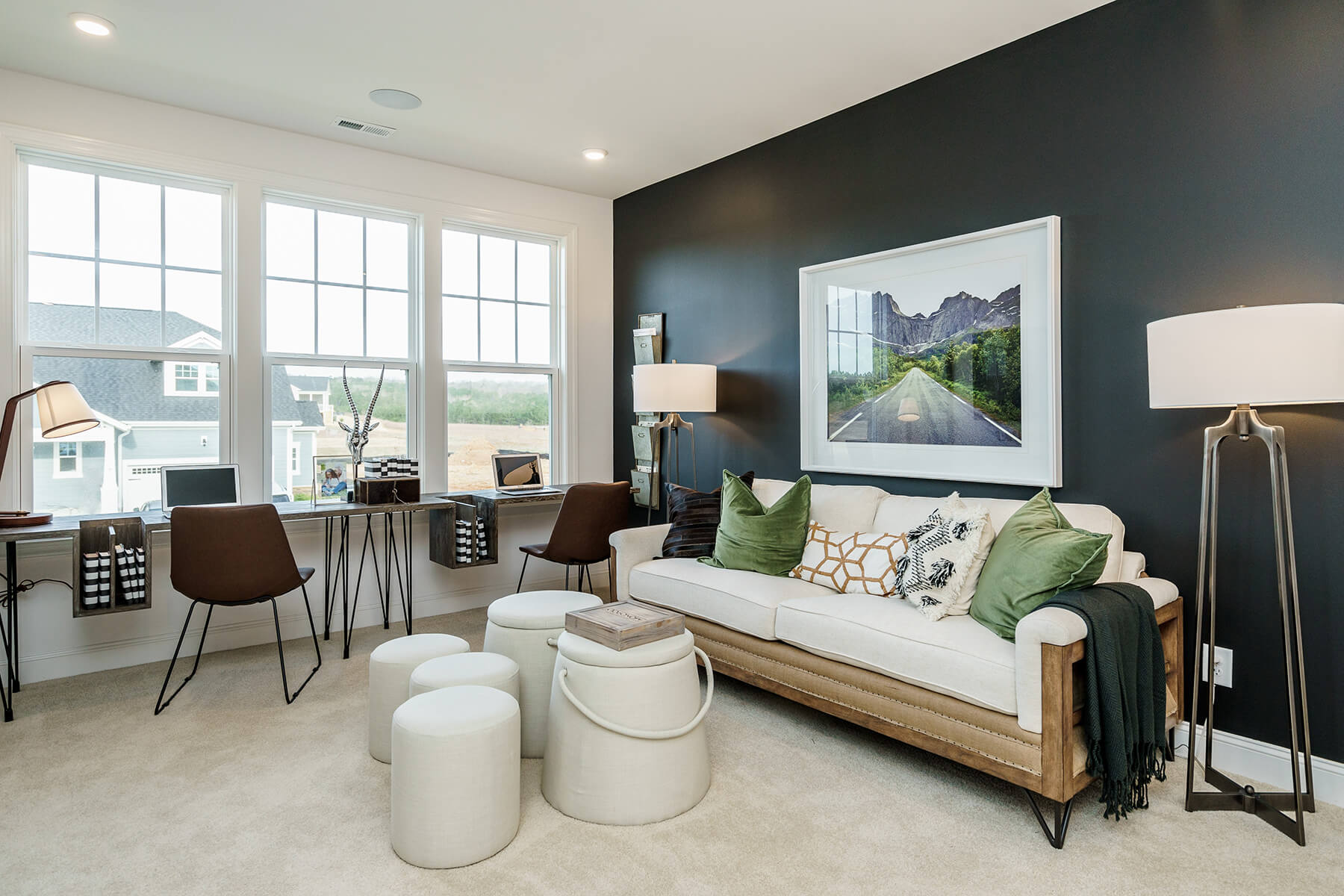Homes For Sale In Chapel Hill By Durham Raleigh Nc Legacy At