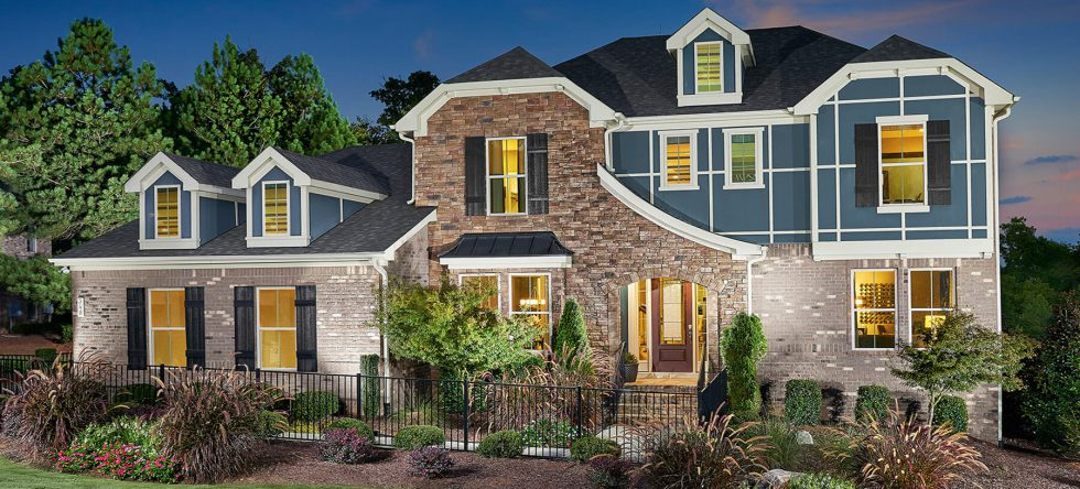 Creating Curb Appeal: Summer '16 Style